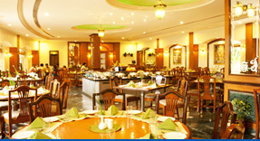 Veg restaurant in Shirdi